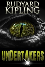 The Undertakers‎