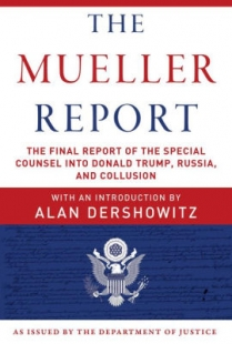 The Muller Report