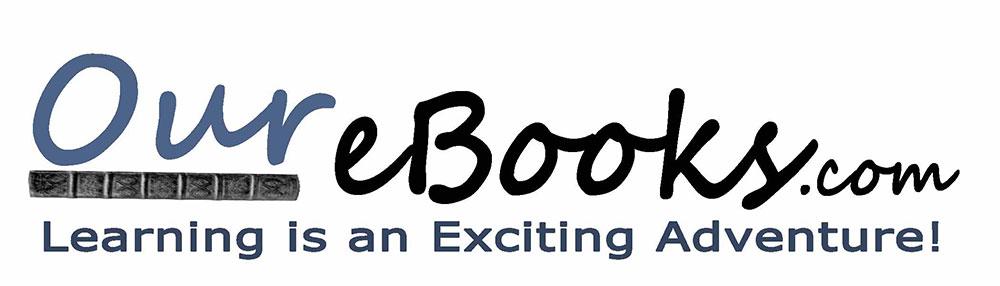 ourebooks logo